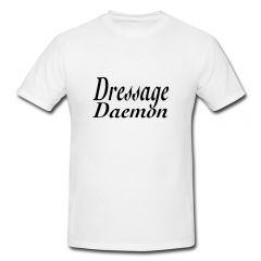 Dressage Daemon